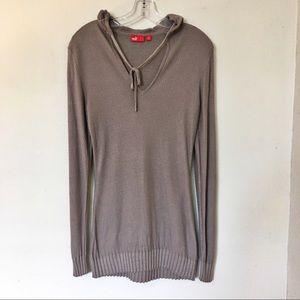 ❤️ Puma v-neck women's hoodie (Large)